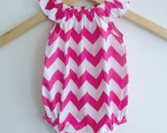 Baby Girls Romper Playsuit Outfit Size 000 gift spring baby shower