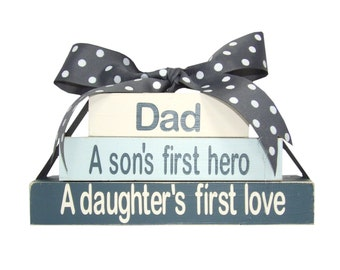 office gifts for dad. dad a daughteru0027s first love fatheru0027s day gift sonu0027s hero home office gifts for f