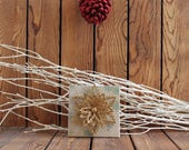 Christmas Decoration, Christmas Wood Signs, Christmas Decor,Christmas Sign,Rustic Christmas,Christmas Gift,Holiday Decor,Holiday Decorations
