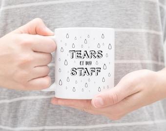 Funny Boss Gift, Funny Boss Mug, Boss Gift, Boss Mug, Funny Coworker Gift,Coworker Mug, Coworker Gift,Office Gift,Office Mug,Gift For Boss
