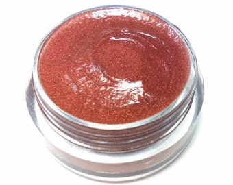 Dandridge ~ Old Hollywood inspired lip gloss