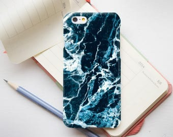 Phone 7 iPhone Case 6 Phone 6S Case iPhone Marble iPhone 6S Plus Phone Case iPhone 5S Case for S7 Edge Case Marble X Phone iPhone PP1137