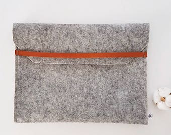 Laptop Sleeve felt | 15 inch laptop | 13 inch laptop | inch laptop sleeve | MacBook Air | MacBook Pro | laptop case | macbook sleeve