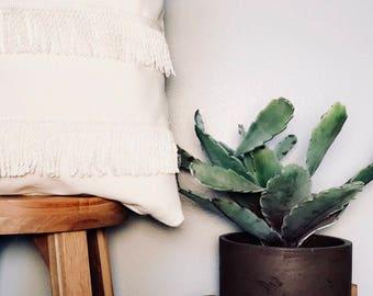 Boho | Boho Pillows | Boho Decor | Western Pillows | Southwest Decor | Throw Pillows | Pillow Covers | Pillows | Home Decor | Bohem