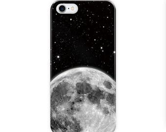 iPhone 8 Plus-iphone X-iPhone 7 Plus-iPhone 6s Plus-iPhone 7 iPhone 8 Case-iPhone 8 Plus Case-phone case-Starry sky
