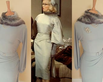 Marilyn Monroe...How to marry a millionaire...Available soon