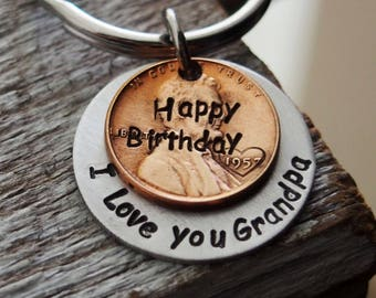 60th birthday, Fathers day gift for grandpa, gifts, birthday presents, gift for grandpa, gift for mom, dad, birthday man, woman, i love you
