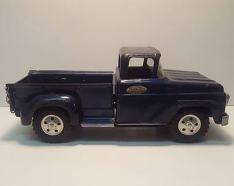 1958 Tonka Pickup