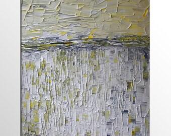 Abstract Art Painting, Canvas Art, Original Painting, Abstract Art, Canvas Painting, Acrylic Painting, Abstract Wall Art, Small Art