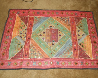 Tapestry from LEBANON