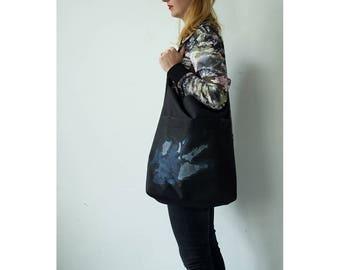 Shoulder Bag, Tote Bag, Laptop Bag, Diapers Bag, Gift Ideas For Her, Sling Bag, Shoulder Bag, Hobo Bag, Tote Bag,