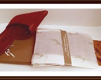 Hanes Sheer Stockings Vintage All Nylon Walking Sheers 1 Pair