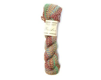 Brisbane by Queensland Collection - Varigated striping 100% superwash wool yarn