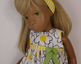 """New handmade outfit  for Sasha doll 16""""  or 17"""""""