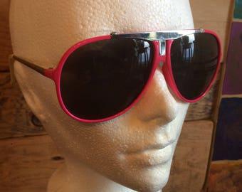 Sunglasses, sunglasses vintage sunglasses vintage, vintage eithies