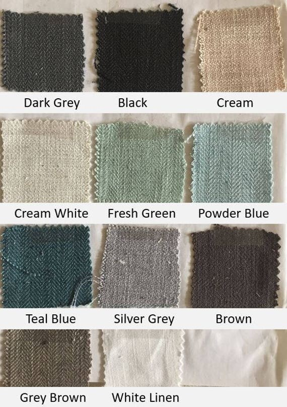Fabric swatches for custom curtains custom drapes curtain