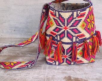 crossbody bag,bohemian bag,boho crossbody bag,hobo bag,boho bag, shoulder bag,bohemian bag,hobo bag,boho chic,hippie bag,boho crossbody bag