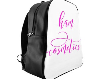 Kam School Backpack
