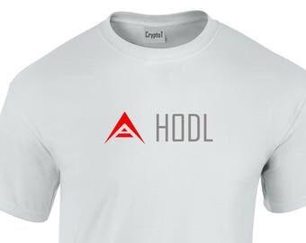 CryptoT ARK HODL