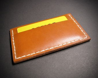 minimalist wallet, card holder,leather minimalist wallet, leather card holder, wallet, holder, credit card holder