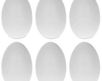 Evening dress 6 eggs