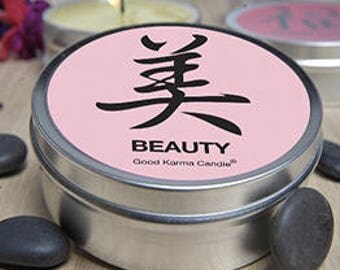 Beauty(Japanese Yuzu & Cocomilk)
