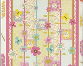 SALE! Spring - Pattern - by Coach House Designs