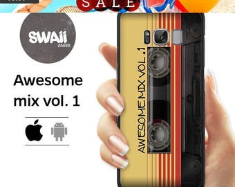 French Sales!!! K7 Guardians of the Galaxy case marvel case Galaxy S8 plus Case Galaxy S8 Case Galaxy S7 edge Case Galaxy S7 Case Galaxy S6