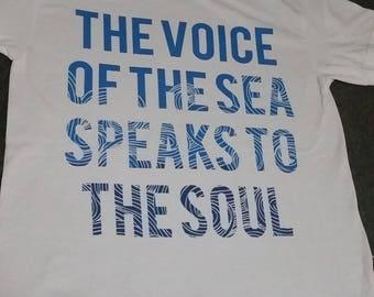 Sea Soul