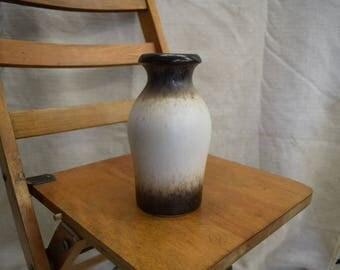 Scheurich Keramik Vase
