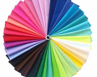 Solid color Welding Cap