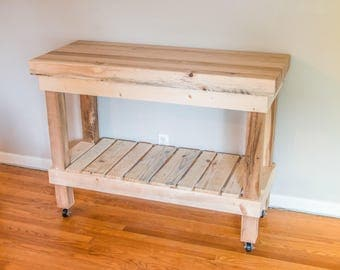butcher block kitchen island with seating full size of unfinished kitchen island unfinished cherry wood custom