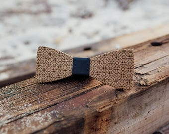 Bow Tie, Bowtie, Men Bow Tie, Wood Bow Tie, Holiday Bow Tie, Boyfriend Bow Tie, Wooden Bow Tie, Men Gift, Wood Accessories, Coworker Gift