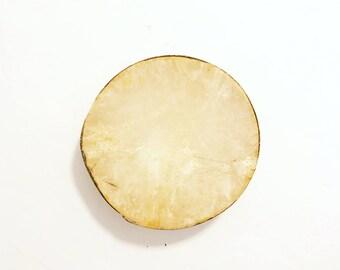 Primitive Drum