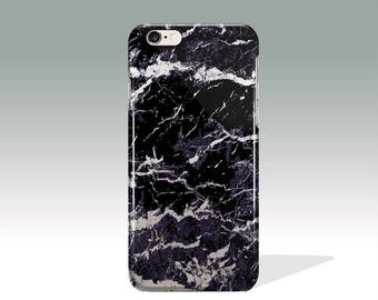 iPhone 7 Case Marble, iPhone 7 Plus Case Marble, iPhone7 Plus Case Marble, iPhone7 Plus Case Men, iPhone7 Plus Case Silicone Gift //102