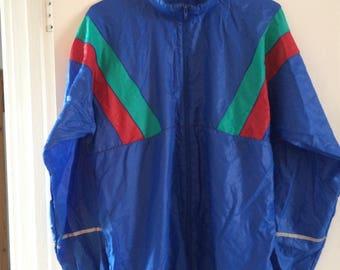 New Line sports jacket size XL