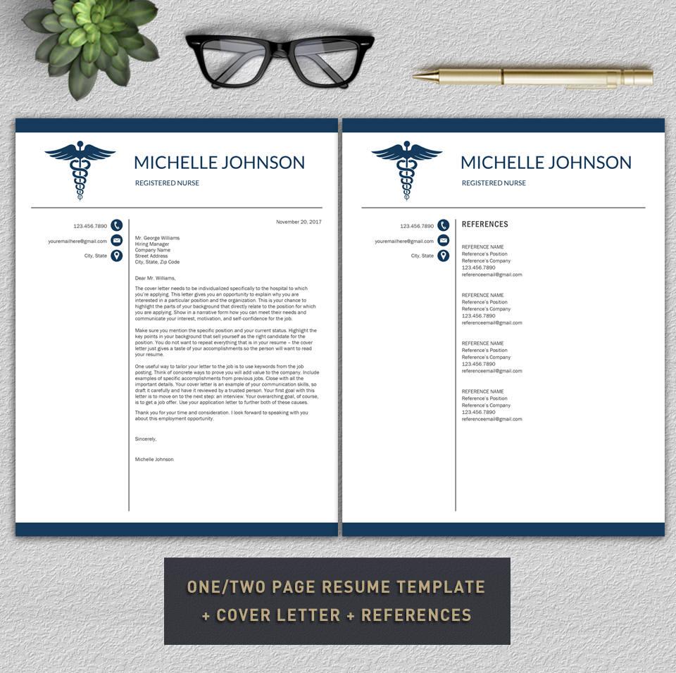 nurse resume template doctor resume template for word nurse cv rn nurse resume