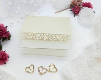Laser cut Wedding Invitation, Wedding invite, invitation, weddings, laser cut, invitation set, romantic wedding, laser cut invitation