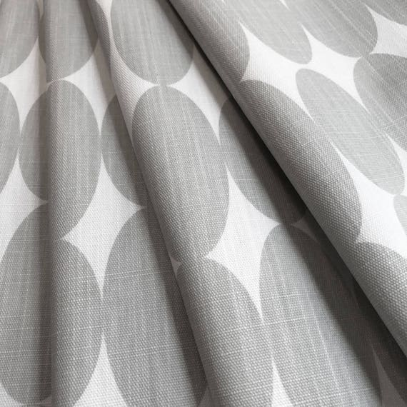 Light Grey Curtains Spotty Curtains Grey And White Curtains