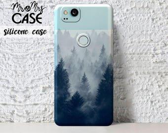 Pixel 2-Mountain Phone case-Pixel 2 Xl case-Google Pixel 2 case-case for Google Pixel Xl 2-mountain print-google pixel case-pixel xl-pixel 2