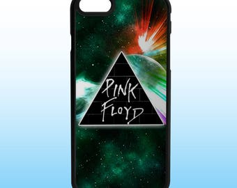 Pink Floyd Custom Iphone Case, Iphone 5, 6, 7, 8, X