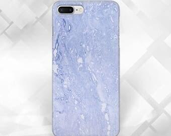 Blue Marble Case iPhone X case.iPhone 8.iPhone 8 Plus.iPhone 7 Plus case.iPhone 7 case.Soft iPhone 7 case.iPhone 6 case.
