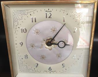 bedroom alarm clock. Rondis bedroom alarm clock Alarm  Etsy