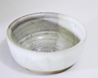 ON SALE Ceramic Soup Bowl, Cereal Bowl, White Ceramic Bowl, Serving Bowl, Rustic Bowl,Pottery Bowl,Noodles Bowl, Ceramic Bowl Handmade Potte