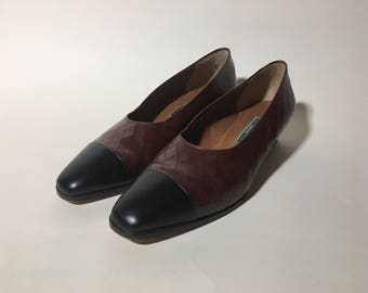 Vintage Cole Haan Heels