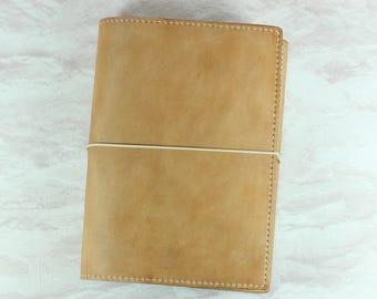 Pedori cover for bullet journal