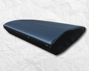 Playstation 3 SS Dust Cover
