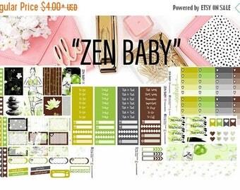 30% Off Sale Zen Baby