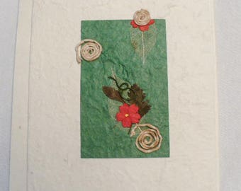 handmade greeting cards, blank greeting cards, holiday greeting cards