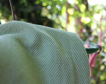 Turkish Towel, beach Towel,  peshtemals, spa Towel, Blanket, Beach,Travel,VerySoft,naturalColor,Size 180-94